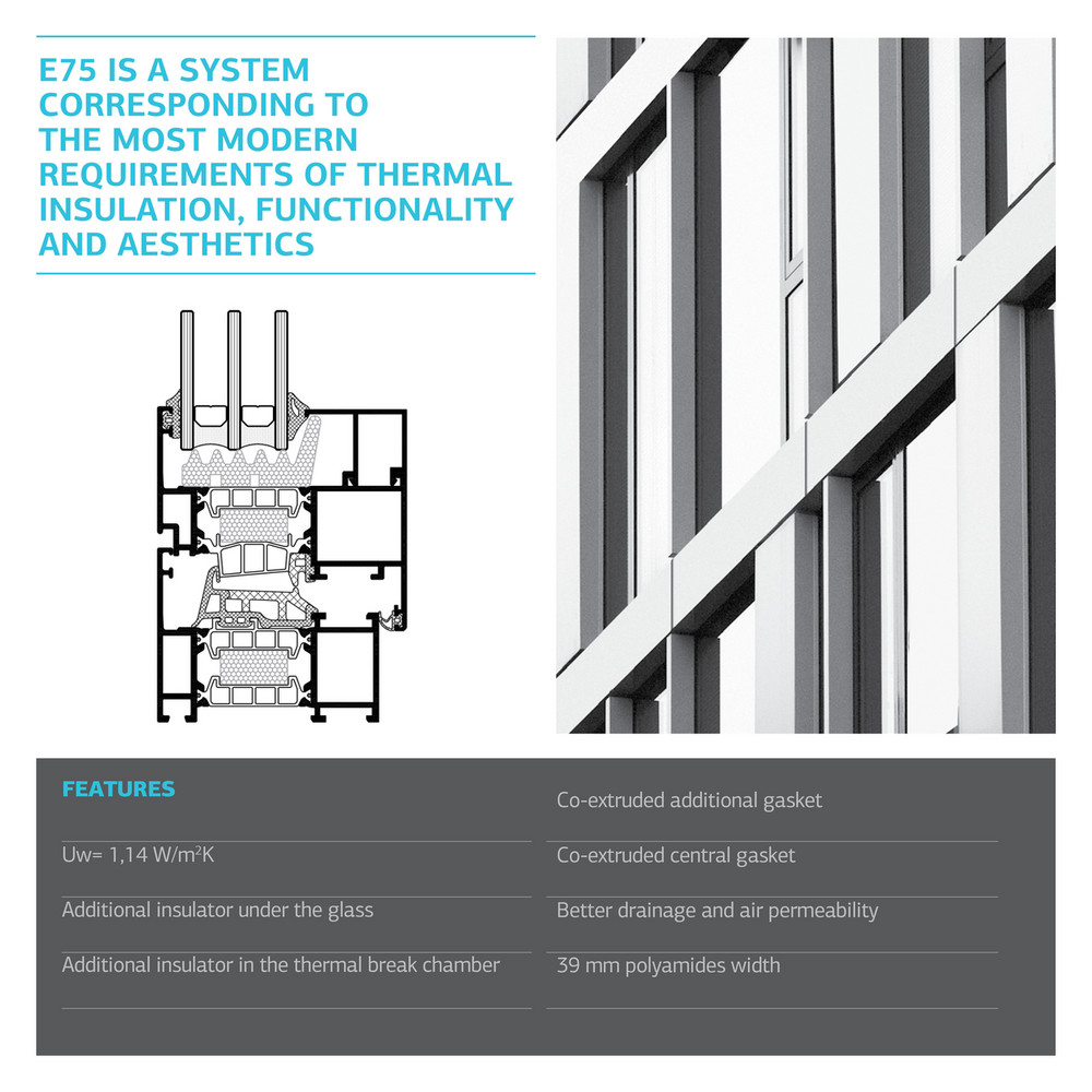 ETEM - E75_brochure_EN - Page 2-3