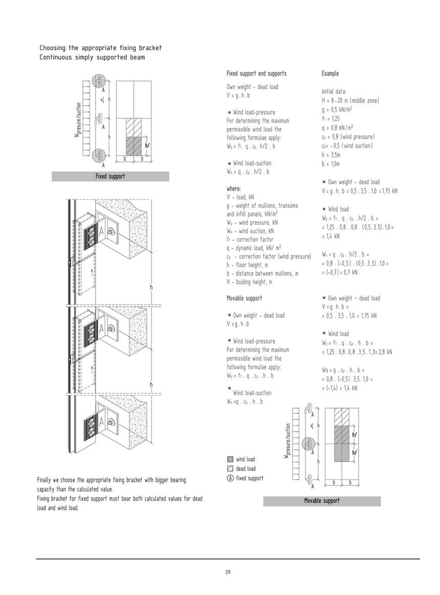 ETEM - E85_technical catalogue - Page 28-29