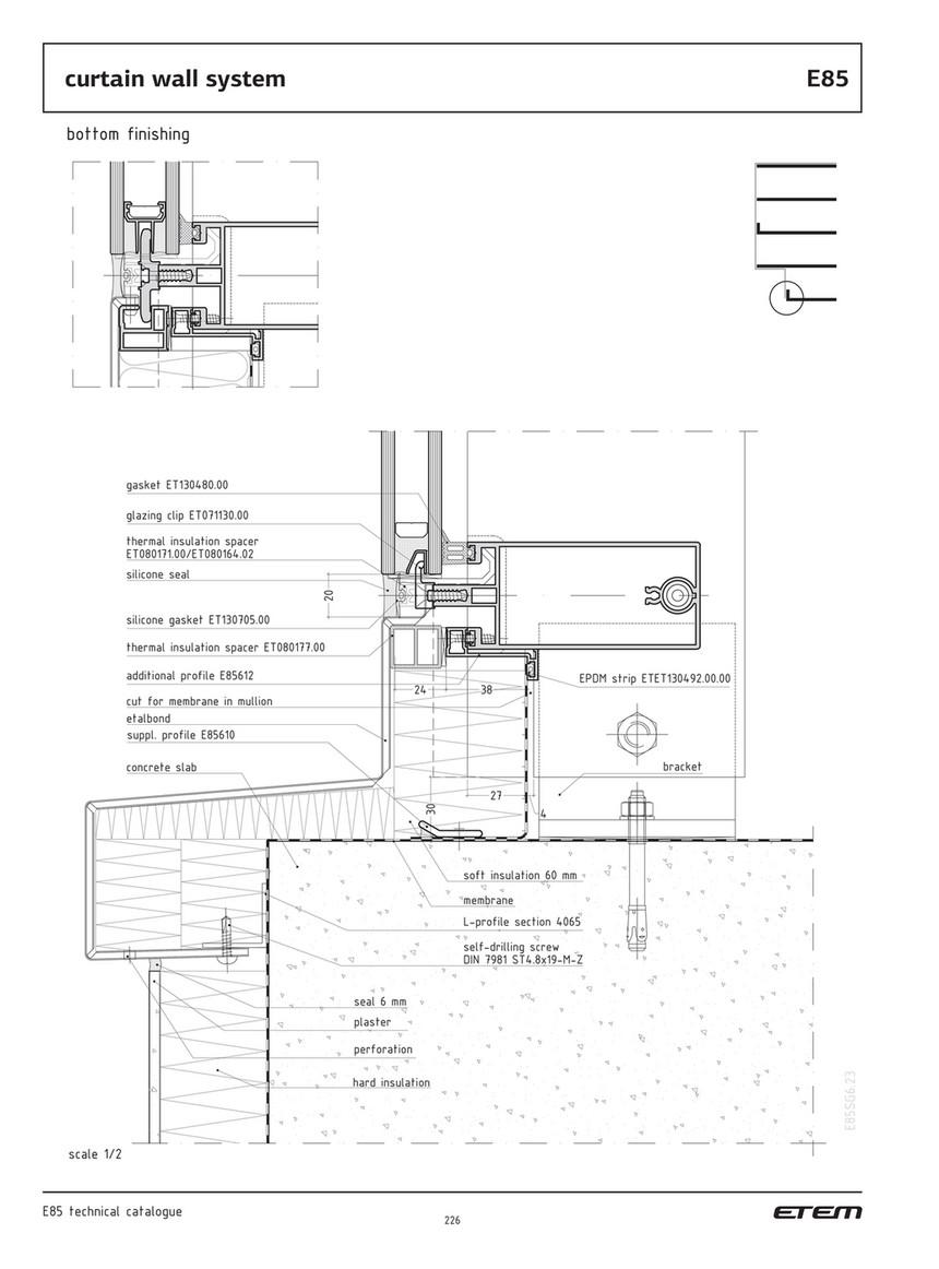 10 St/ück - D/´s Items/® Wellscheiben DIN 137 f/ür M6 Form B - gewellt Edelstahl A2 - Federscheiben V2A