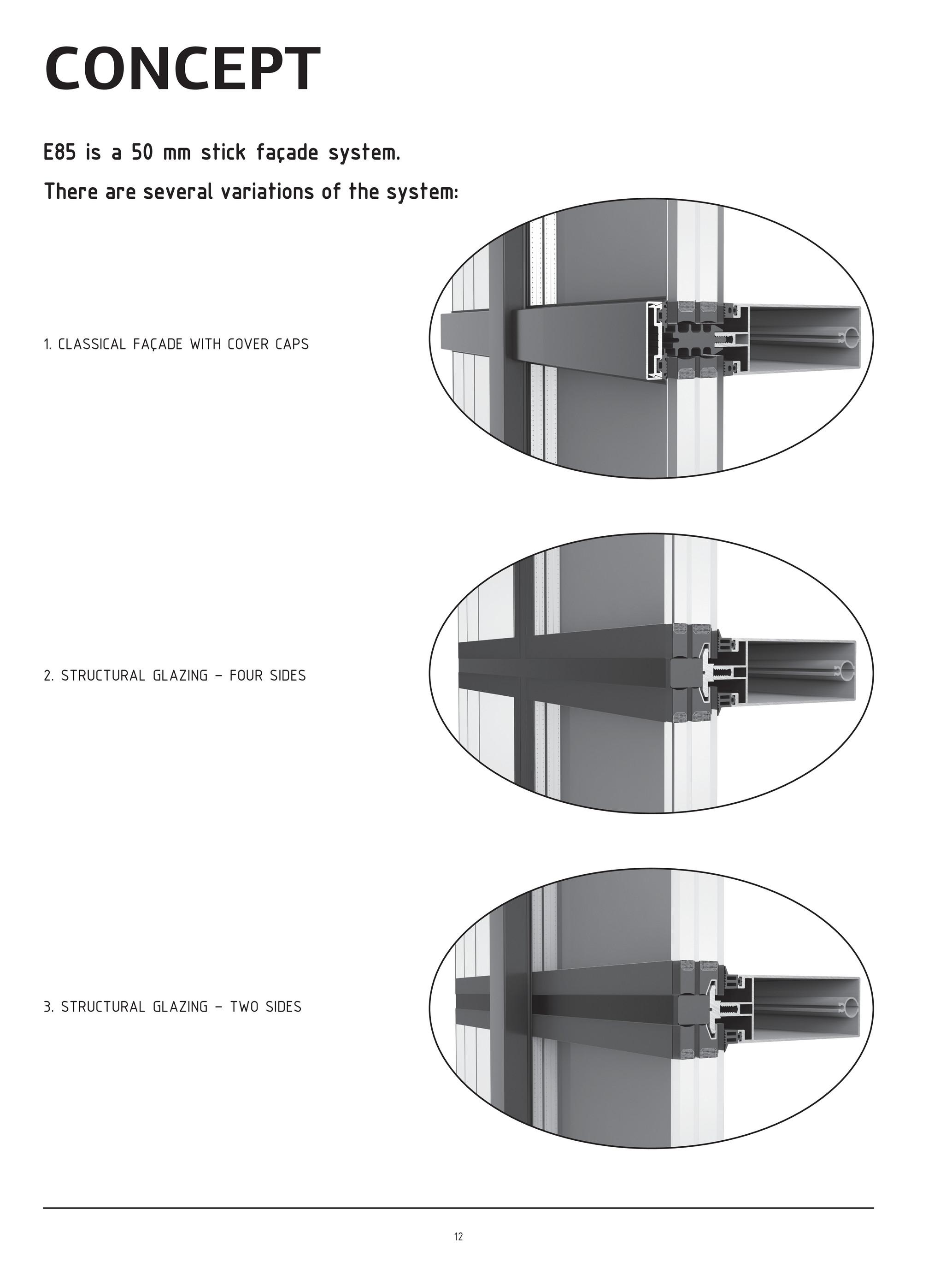 ges 1mm 10,8mm 1364C.68 PCB-ötanschlüsse verzinnt ötstift THT Messing Ø