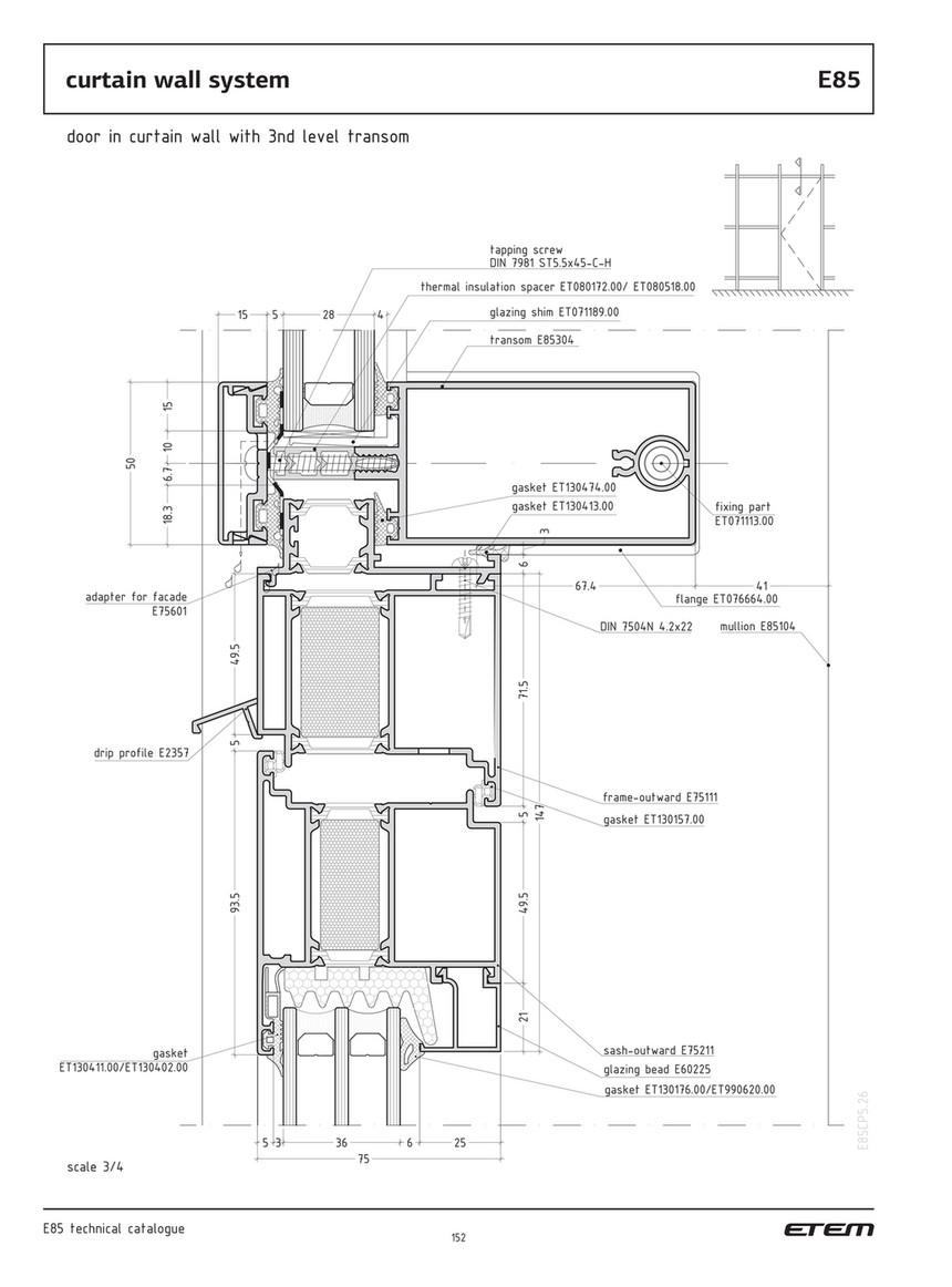 D2D hohe Form Ziermuttern Sechskant Hutmuttern DIN 1587 galvanisch verzinkt G/üteklasse 6 VPE: 2 St/ück Gr/ö/ße: M18