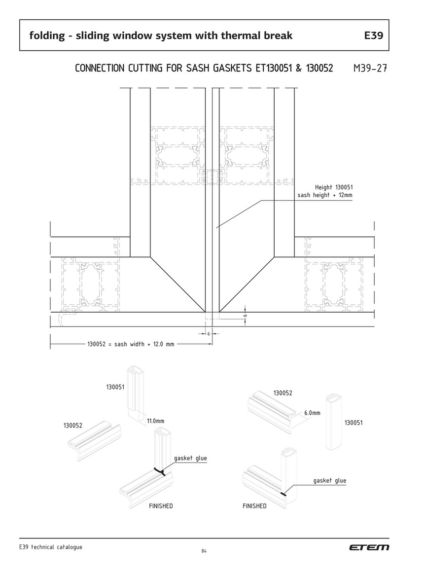 ETEM - technical-catalogue_E39 - Page 84-85