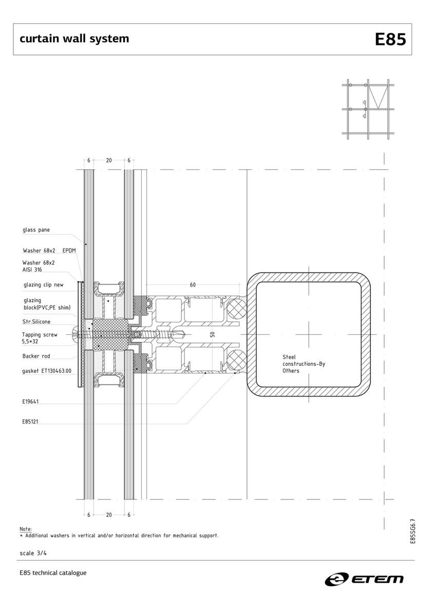 ETEM - TB-57EN PDF - Page 12-13